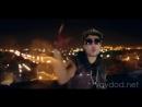 Ummon 7 Qavat HD klip 2013