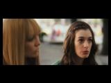 Война невест (2009) - ТРЕЙЛЕР НА РУССКОМ [720p]