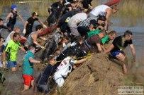26 сентября 2015 - Самарская область: 3й экстремальный марафон Хрящевка Challenge-2015