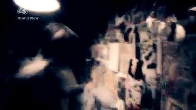 Effy Stonem_Freddie - Skins _ Эффи Стонем_Фредди
