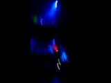 Alien Vampires 13.05.16 (3)