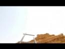 Атракцион Гробница Фараона 5D - Я смотрел ВИДЕО
