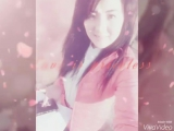XiaoYing_Video_1455795504665