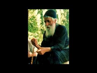 Pray 100 Jesus Prayer with Elder Paisios Aghioritis