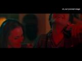 Зеленая карета - Трейлер (дублированный) 720p