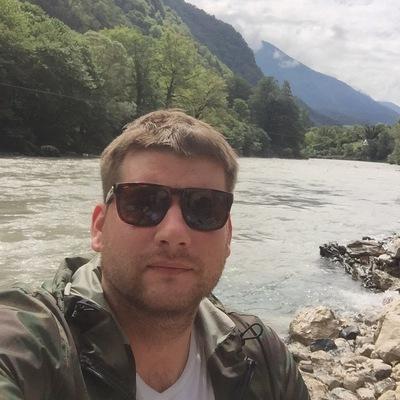 Vitali Veselov