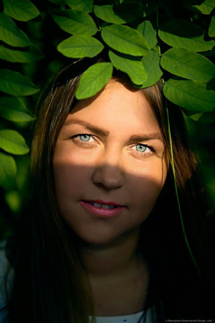 Яна Гуляева, Санкт-Петербург - фото №3