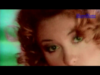 Сборник отечественных клипов 1996 года ( музыка клипы хиты 90-х )