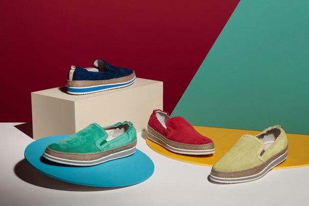 Fabi дисконт, geox обувь - ShoesPlus ru