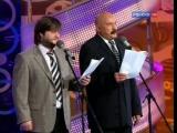 Россия РТР-20110610-215057-юмор