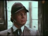 «В поисках капитана Гранта» (СССР–Болгария, 1986) —