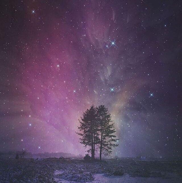 Звёздное небо и космос в картинках - Страница 4 Fu4yEEXtKB4
