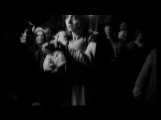 Mylene Farmer - Agnus Dei