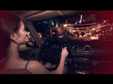 Melody - Clark Owen feat Lena Katina