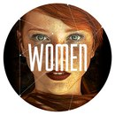 vk.com/womenby