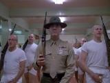 цельно металлическая оболочка это моя винтовка а это мое ружье