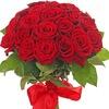 Цветы Розы В Минске | Быстрая Доставка
