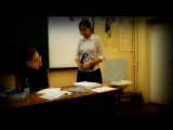 Фильм-Мечтать не вредно 6 класс