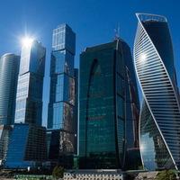 Краткосрочная аренда офисов в москва сити коммерческая недвижимость продажа зарайск