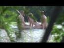 нудисты секс на пляже #swing #girls #sex #мжм #жмж #мжмж #секс #гупповойсекс #групповушка