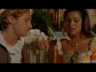 Возвращение на остров сокровищ (1996) HD 720