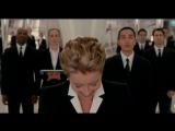 Люди в черном 3/Men in Black 3 (2012) Неудачные дубли