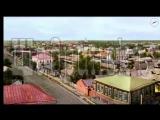 ШадринскЪ