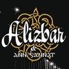 22.04 • Alizbar & Ann'Sannat • Екатеринбург