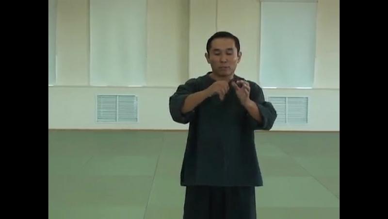 Как победить в драке. Грязные секреты рукопашного боя. Урок 2