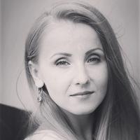 Катерина Рогозова