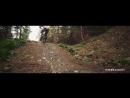 Мотивуюче відео про downhill