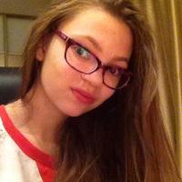 Карина Исхакова