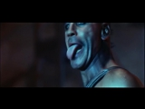 Rammstein - Feuer Frei! (Official Video)