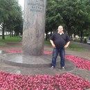 Фото Алексея Ильиных №25