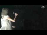 Vive La Fete - Stupid Femme (Live AB 05-05-2007)