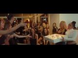 G-Eazy x Bebe Rexha - Me, Myself And I