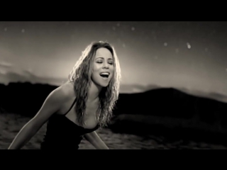 Мэрайя Кэри Mariah Carey - My all HD клип 1998 г.