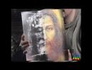 ВНИМАНИЕ -Так выглядел настоящий Христос- ВЕД.РУС РАДОМИР  ; Голограмма