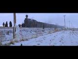 Метель (клип)  ДДТ - Юрий Шевчук  DDT - Yuri Shevchuk