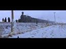 Метель (клип) * ДДТ - Юрий Шевчук / DDT - Yuri Shevchuk