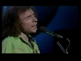 Jack Bruce with Mick Taylor - Keep It Down