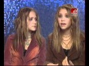 Звездная Жизнь Сестры Олсен / the fabulous life of Sister Olsen