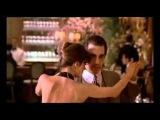 Al Pacino - Scent of a Woman - танго Por una cabeza