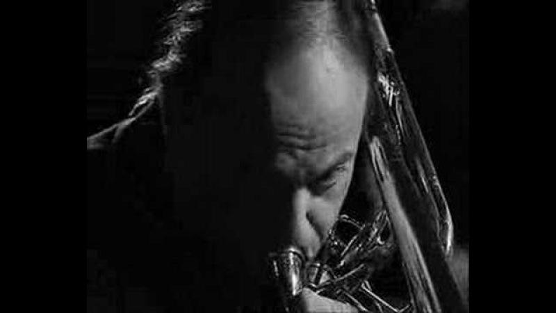 ZOOM OUT last mov of Daniel Schnyder's Basstrombone Concerto