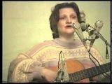 Любовь Захарченко - Ветер - АРХИВ MAZA