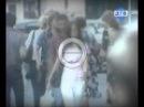 Брачное чтиво - 1 сезон, 56 серия