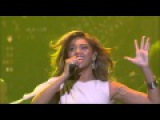 Beyonce Halo Best Live Performance Ever !
