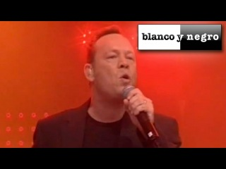 Ali Campbell- UB40 - Hold Me Tight(Держи Меня Крепче) (Official Video)