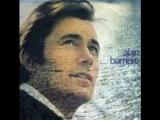 ALAIN BARRIERE - VIVRO'(1964)