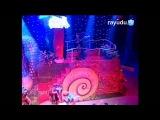 Anaganaga Oka Dheerudu Audio launch 01